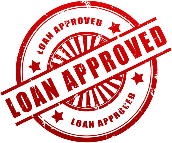 loan prediction model cortana intelligence gallery