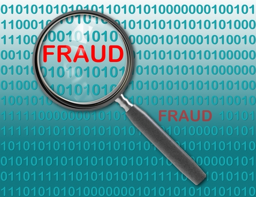 Image result for fraud analytics, image