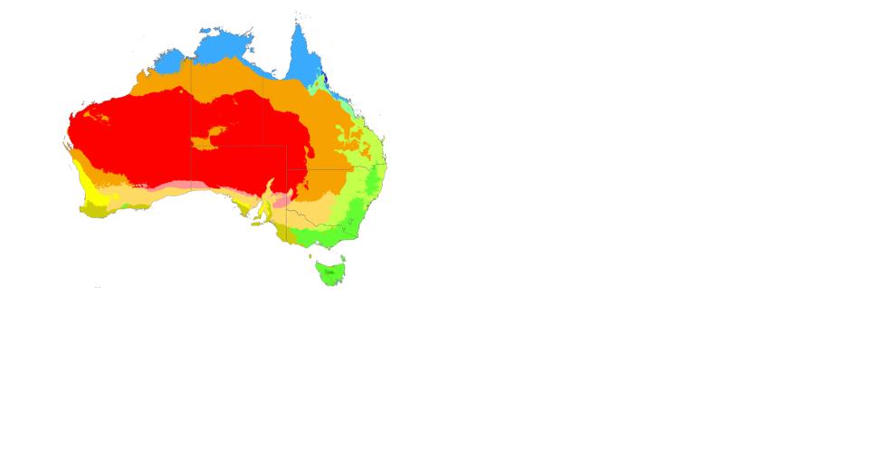 Tutorial: Predicting rain in Australia   Azure AI Gallery