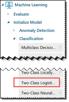 6  Evaluate model performance in AML | Azure AI Gallery